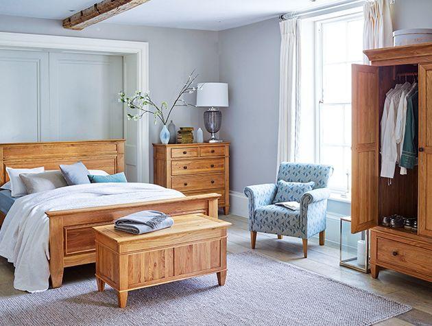 oak furniture land win competition