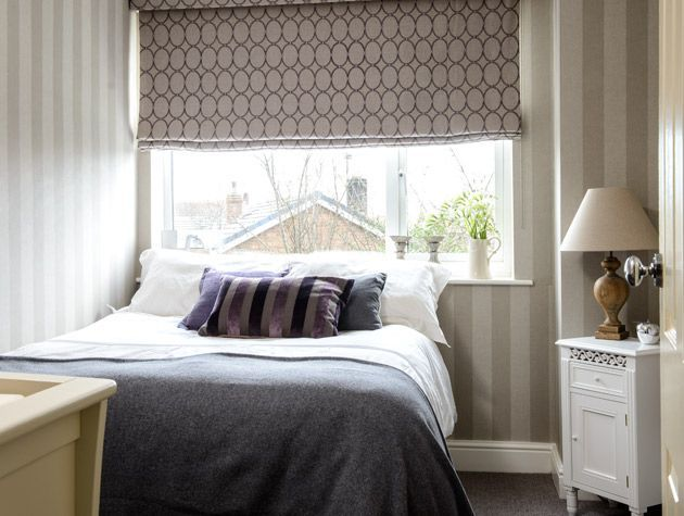 Take a tour aournd this welcoming family home in Yorkshire 7