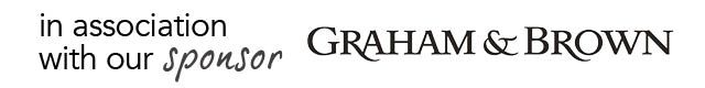 Graham and Brown are sponsors of Ideal Home Show Christmas Good Homes roomsets 2018