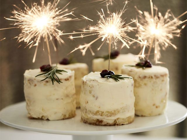 Mini desserts with sparklers -talking-tables-living-room-goodhomesmagazine.com
