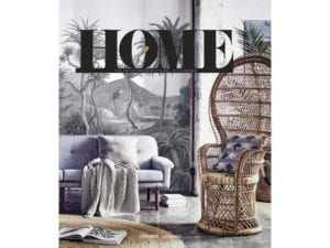 home: the joy of interior styling 2018 is one of the best interior design books