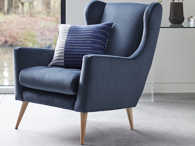 Grand_Designs_Padstowe_accent_chair_in_blue_velvet_649_available_exclusively_at_DFS
