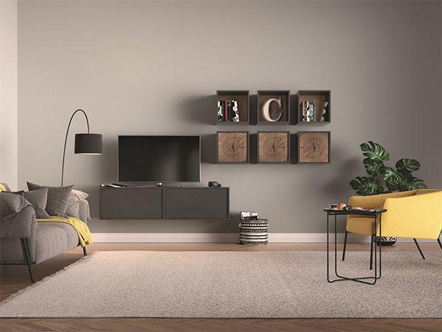 lidl storage collection opener - Lidl reveals first designer storage collection - news - goodhomesmagazine.com