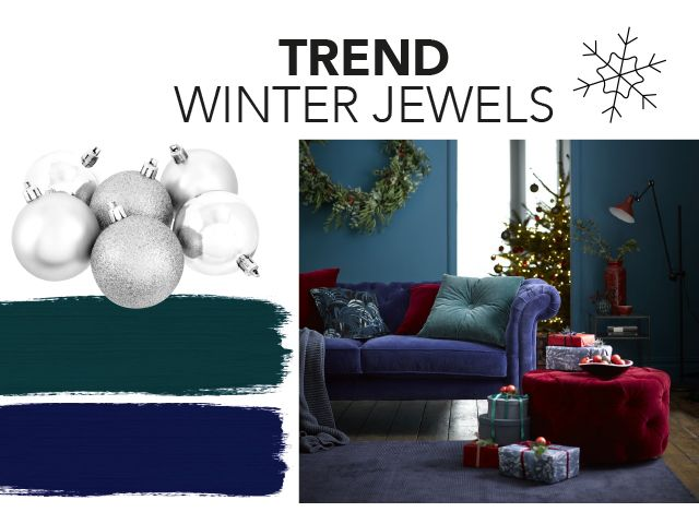 ideal home show winter jewel living room roomsets - roomsets- goodhomesmagazine.com