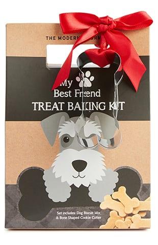 treat baking kit