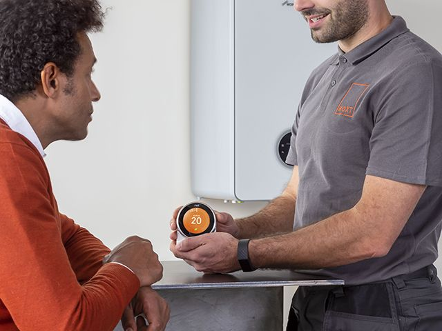 boxt billy bolton boiler replacement hive thermostat - goodhomesmagazine.com