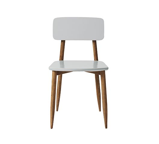 southwark chair - Swoon launches furniture collection for renters - shopping - goodhomesmagazine.com
