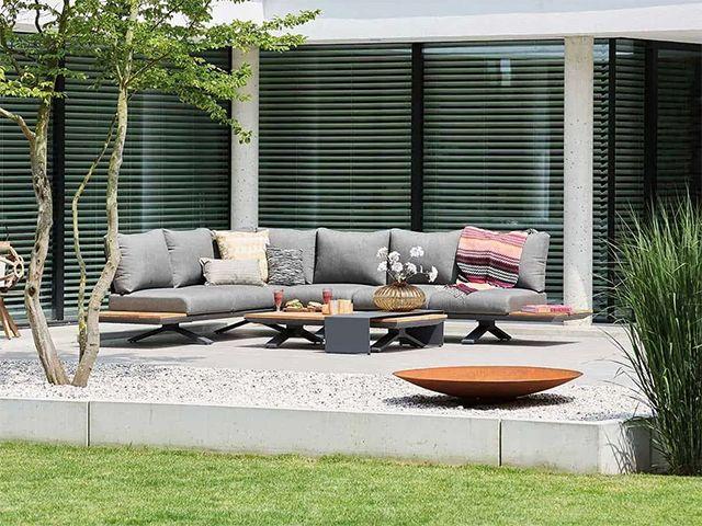 suns lifestyle stockholm lounge set - offers - goodhomesmagazine.com